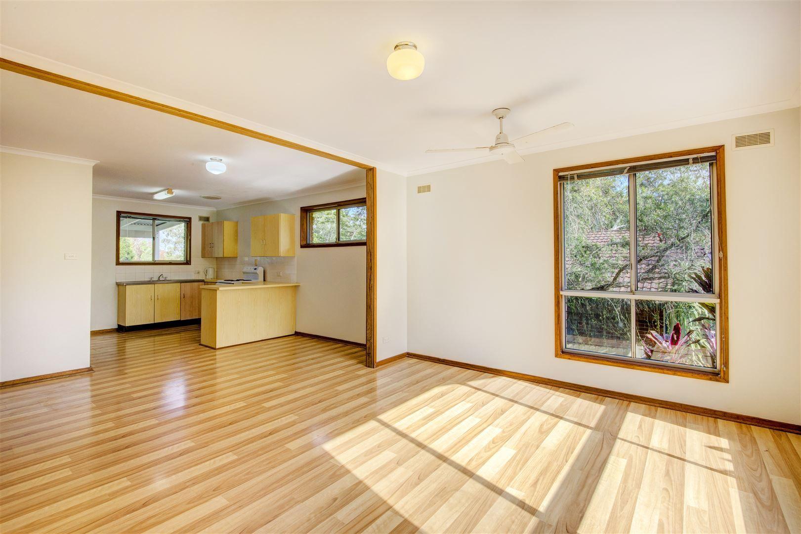 1 Carlton Avenue, Goonellabah NSW 2480, Image 0