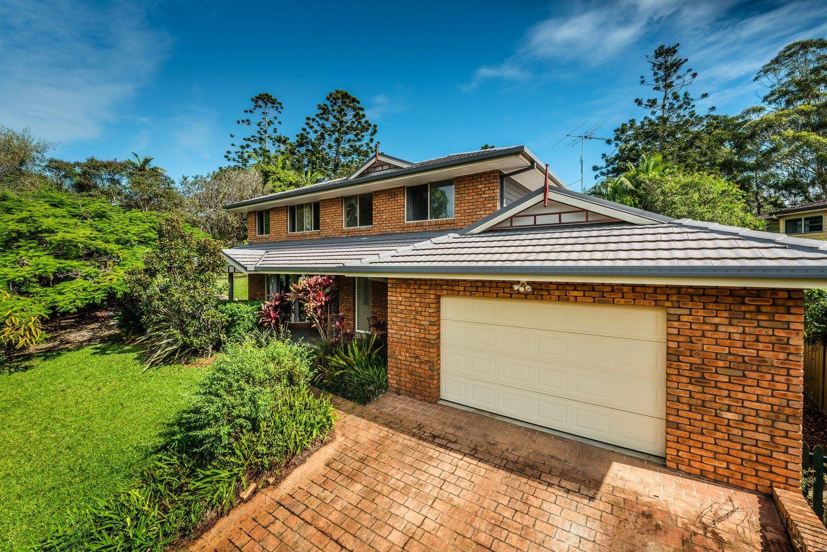 2 Nambucca Street, Urunga NSW 2455, Image 0