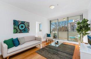 404/10 Mount Street, North Sydney NSW 2060