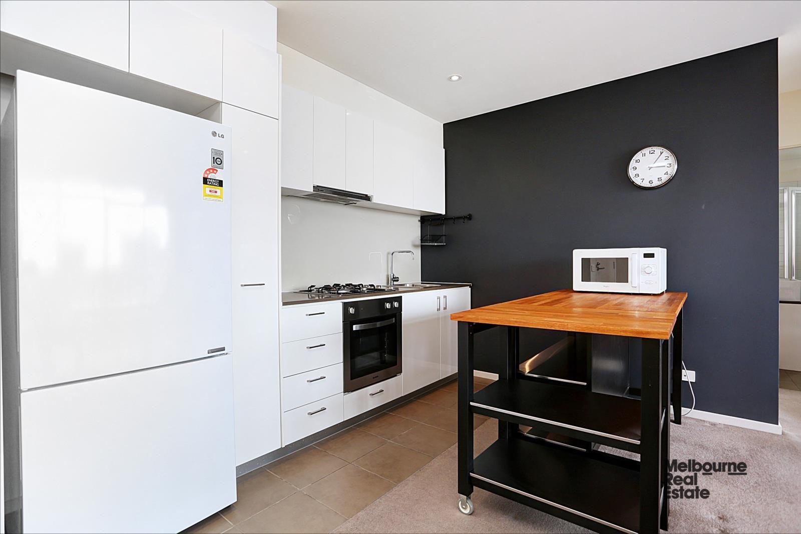 2701/380 Little Lonsdale Street, Melbourne VIC 3000, Image 1