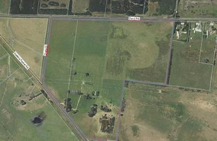 Picture of Lot 2, 333 Madeira Packet Road, Portland VIC 3305