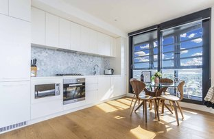 Picture of 2101/850 Whitehorse Road, Box Hill VIC 3128