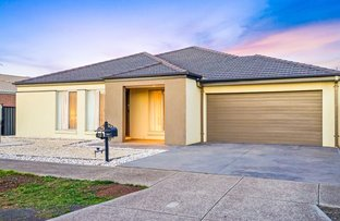 Picture of 12 Seaton Court, Tarneit VIC 3029