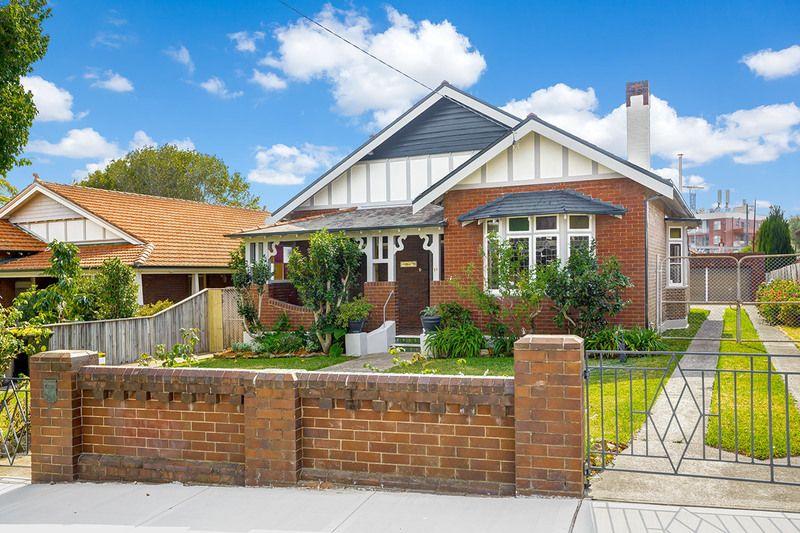 11 Fitzroy Street, Croydon NSW 2132, Image 0