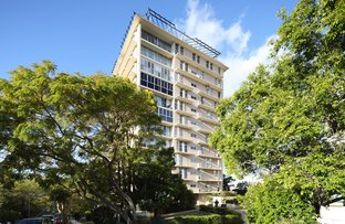 Picture of 36/24 Dunmore Terrace, Auchenflower QLD 4066
