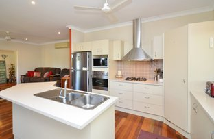 Picture of 20A Haig Street, Pimlico QLD 4812