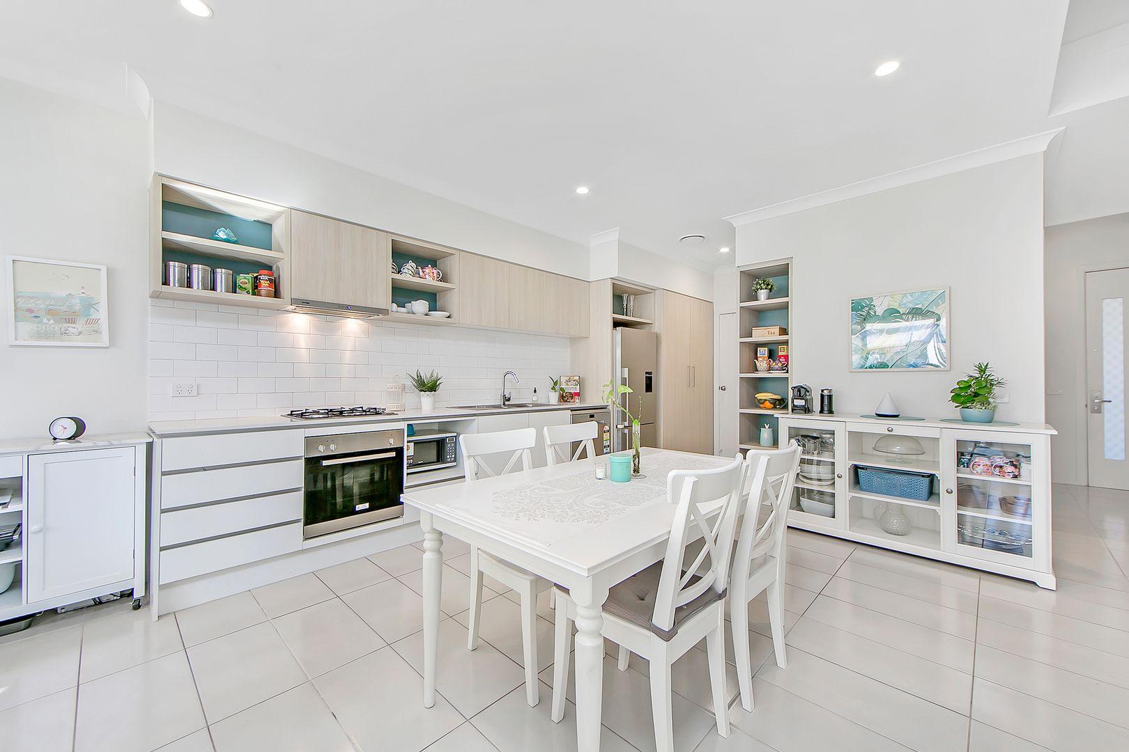 55 Buckley Avenue, Blacktown NSW 2148, Image 2