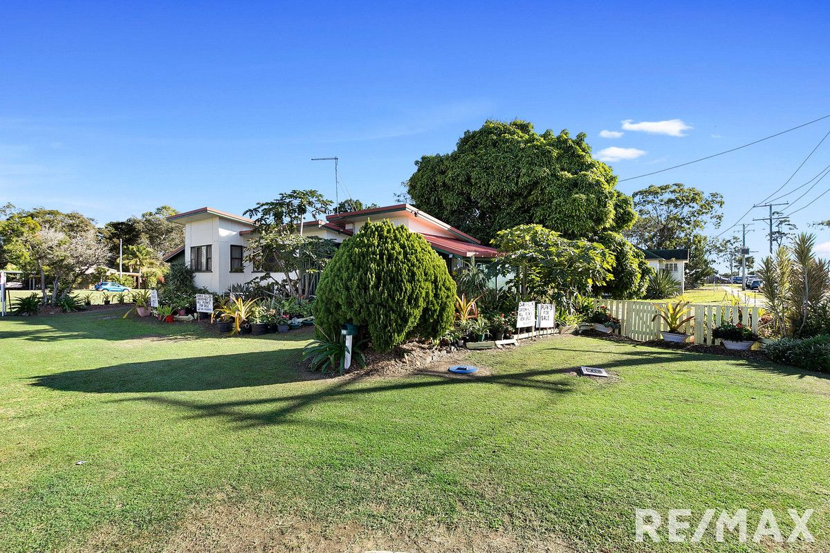 34 Freshwater Street, Scarness QLD 4655, Image 0