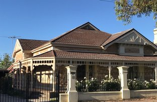 Picture of 18 Daphne Street, Prospect SA 5082