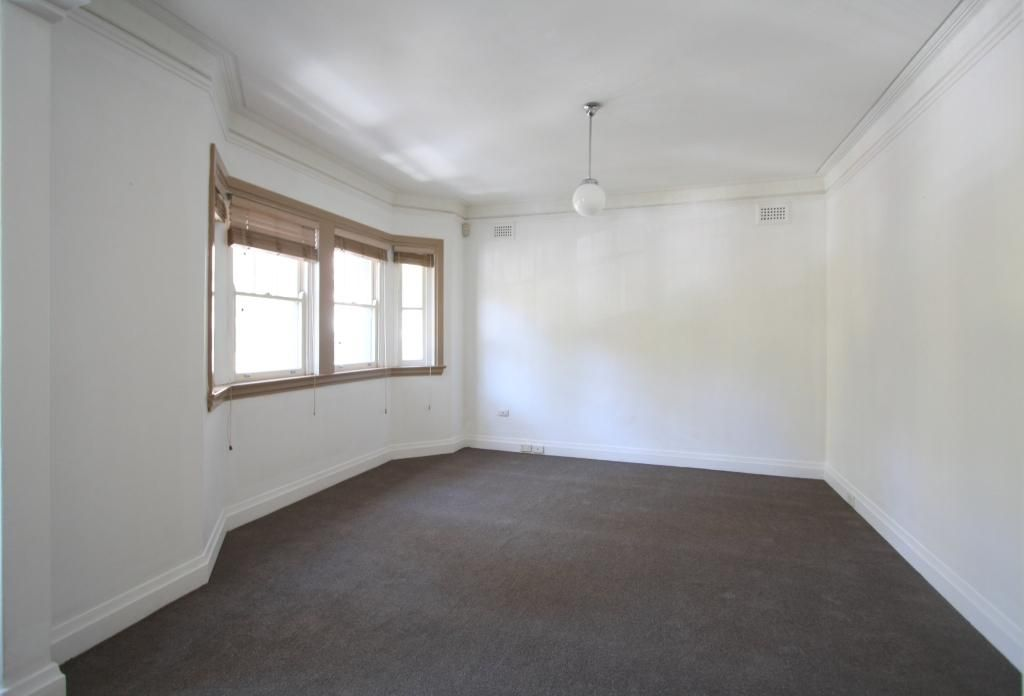 5/482 New South Head Road, Double Bay NSW 2028, Image 1