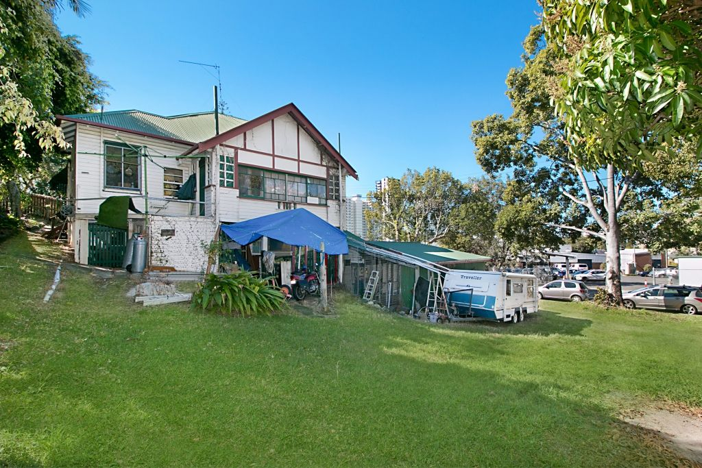 134 Musgrave Street, Coolangatta QLD 4225, Image 2