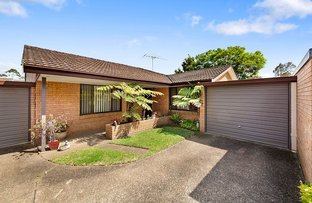 Picture of 12/41 Bottle Forest Road, Heathcote NSW 2233