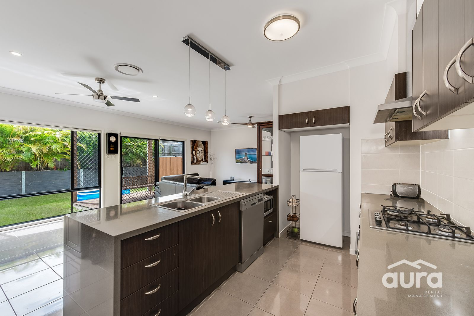 17 Jersey Street, North Lakes QLD 4509, Image 2