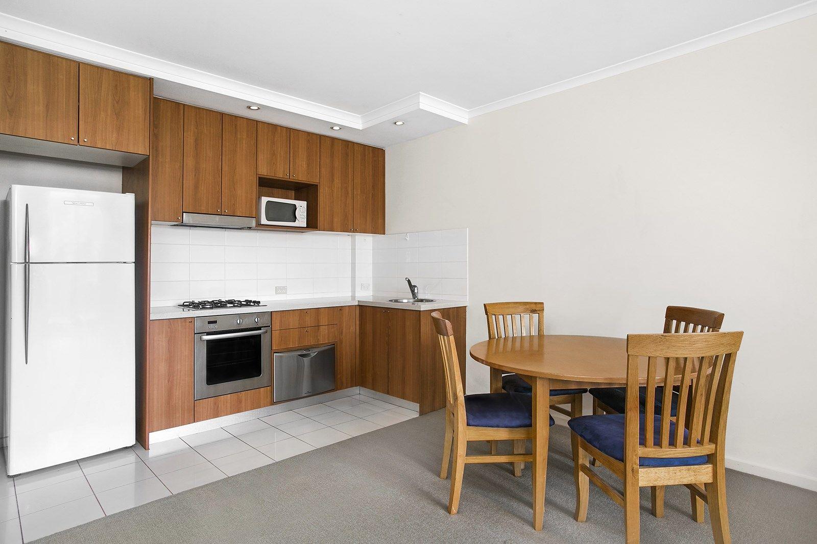 1205/41-45 Waitara Avenue, Waitara NSW 2077, Image 1