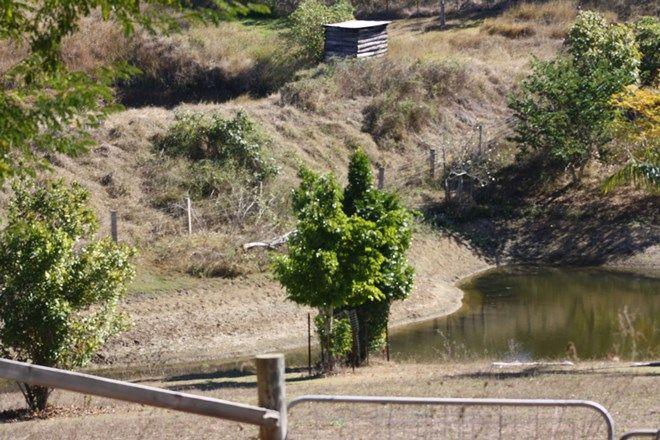 Picture of 36 Mingo Road, MORGANVILLE QLD 4671