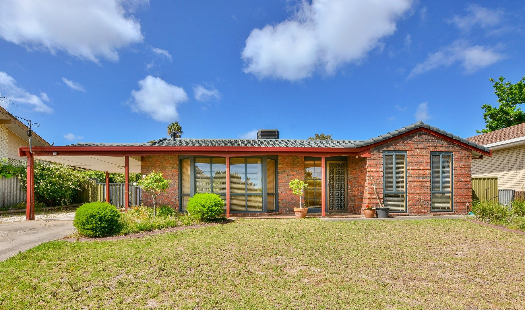 26 Glenloth Drive, Happy Valley SA 5159, Image 0