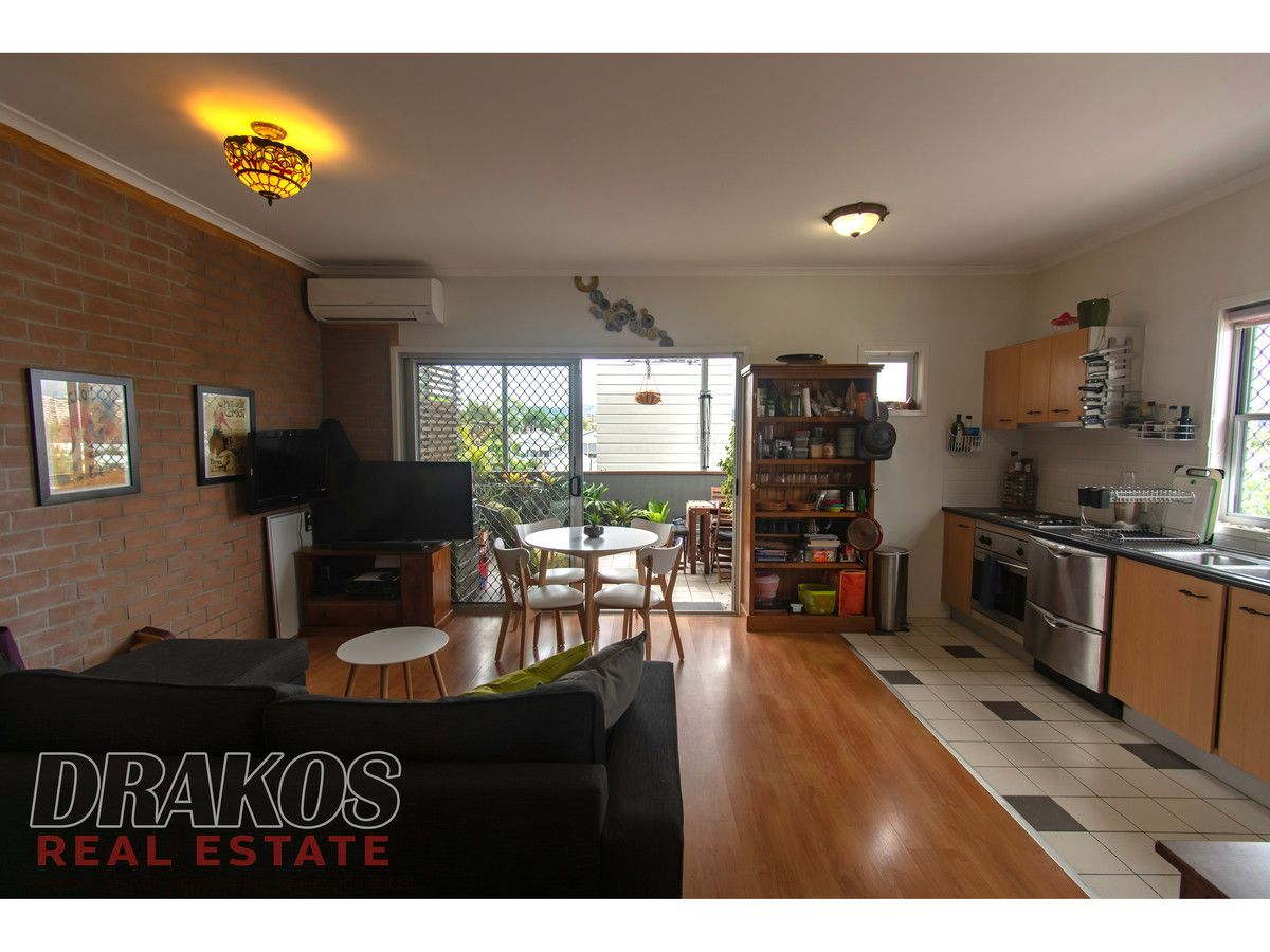 6/75 Hardgrave Road, West End QLD 4101, Image 0