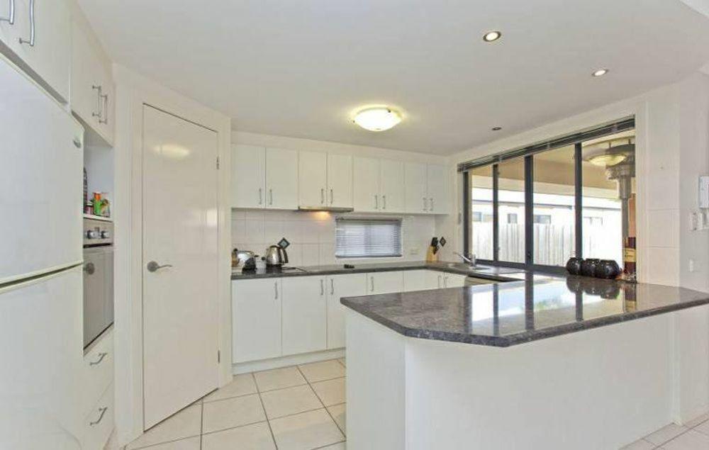 18 Portias Place, Thornlands QLD 4164, Image 1
