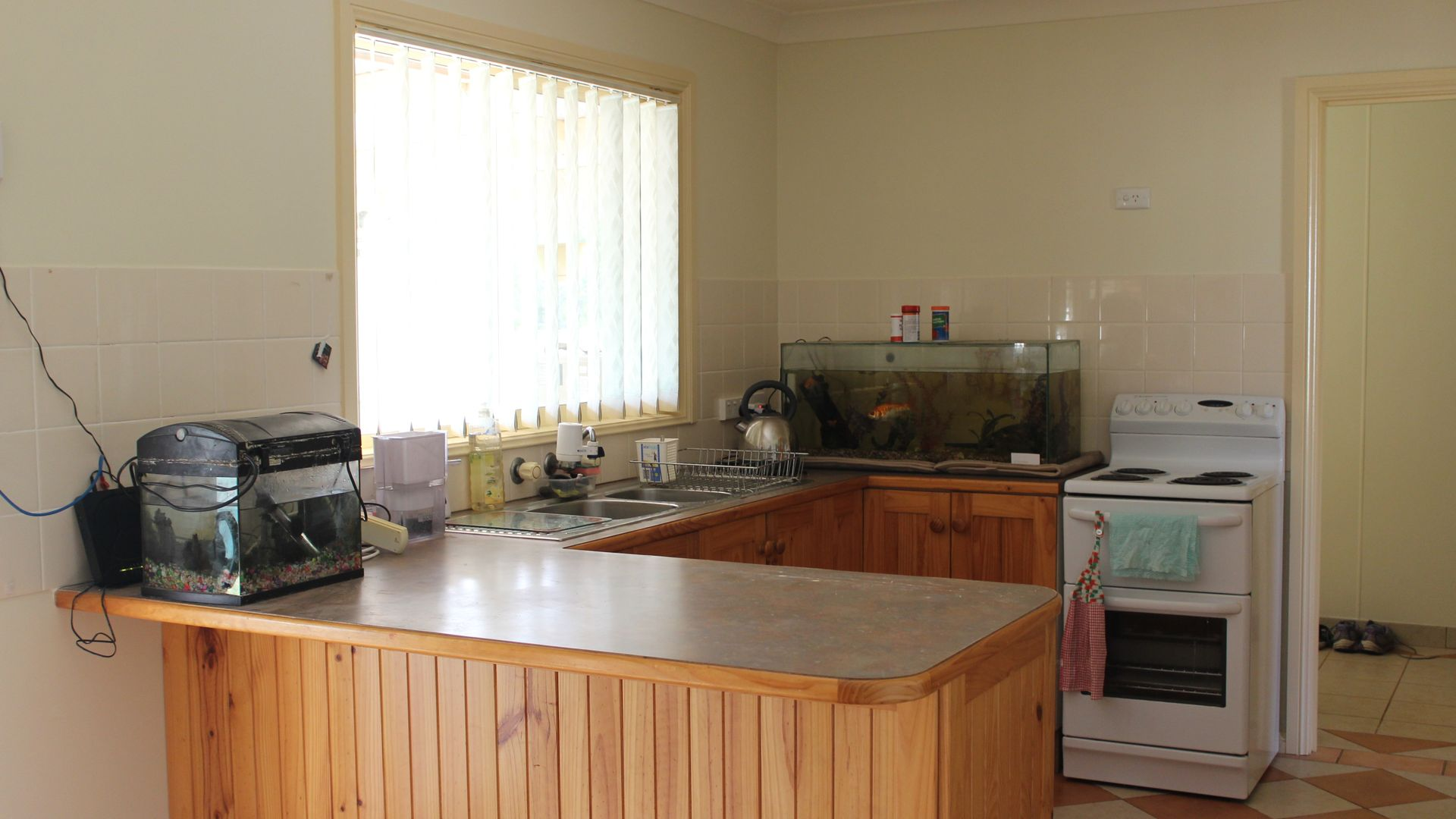 15 Old Wallagoot Road, Kalaru NSW 2550, Image 1