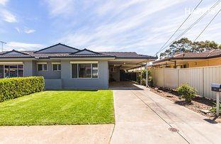 Picture of 94A Finniss Street, Oaklands Park SA 5046