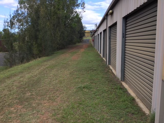 South Grafton NSW 2460, Image 1