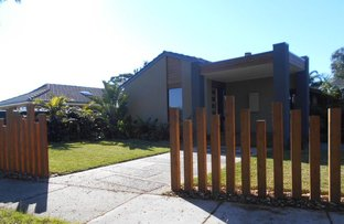 Picture of 3 Binda Court, Patterson Lakes VIC 3197