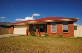 34 Gillmartin Drive, Griffith NSW 2680
