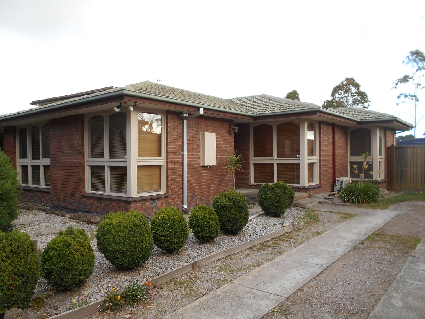 37 Maple Street, Seaford VIC 3198, Image 0