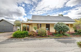 Picture of 7a Victoria  Street, Hahndorf SA 5245