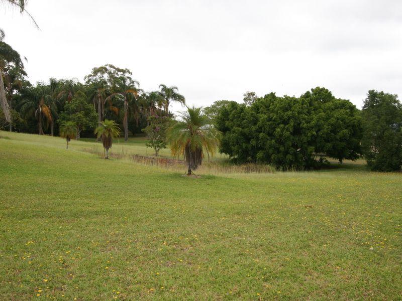 645 Terranora Rd, Terranora NSW 2486, Image 2