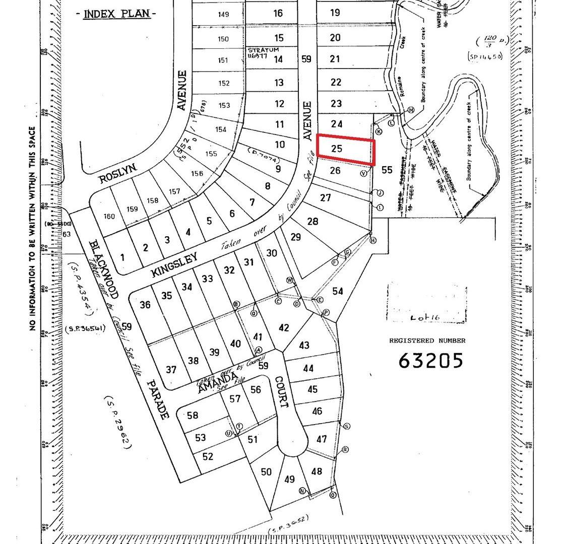 26 Kingsley Avenue, Romaine TAS 7320, Image 2