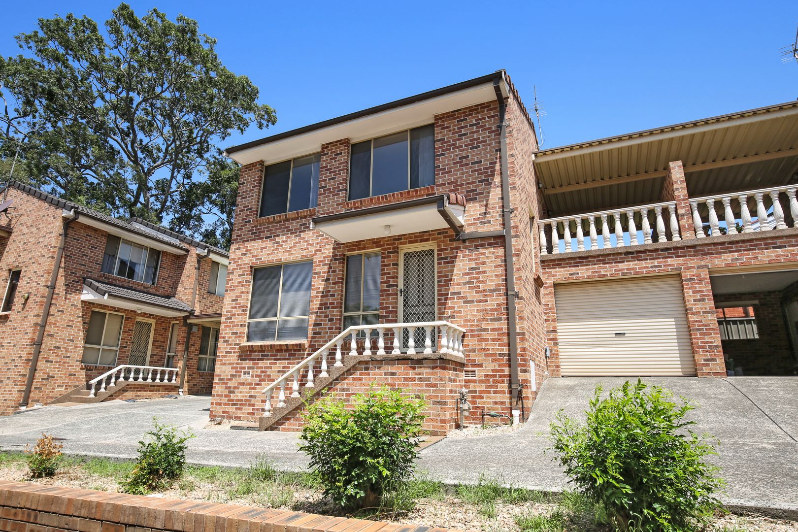 2/65 Gilmore Street, West Wollongong NSW 2500, Image 0