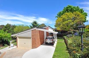 1 De Clouett Place, Windradyne NSW 2795