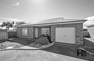 Picture of 2/72 Quinlan Crescent, Shearwater TAS 7307