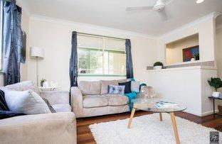 17 Guilfoyle  Street, Churchill QLD 4305