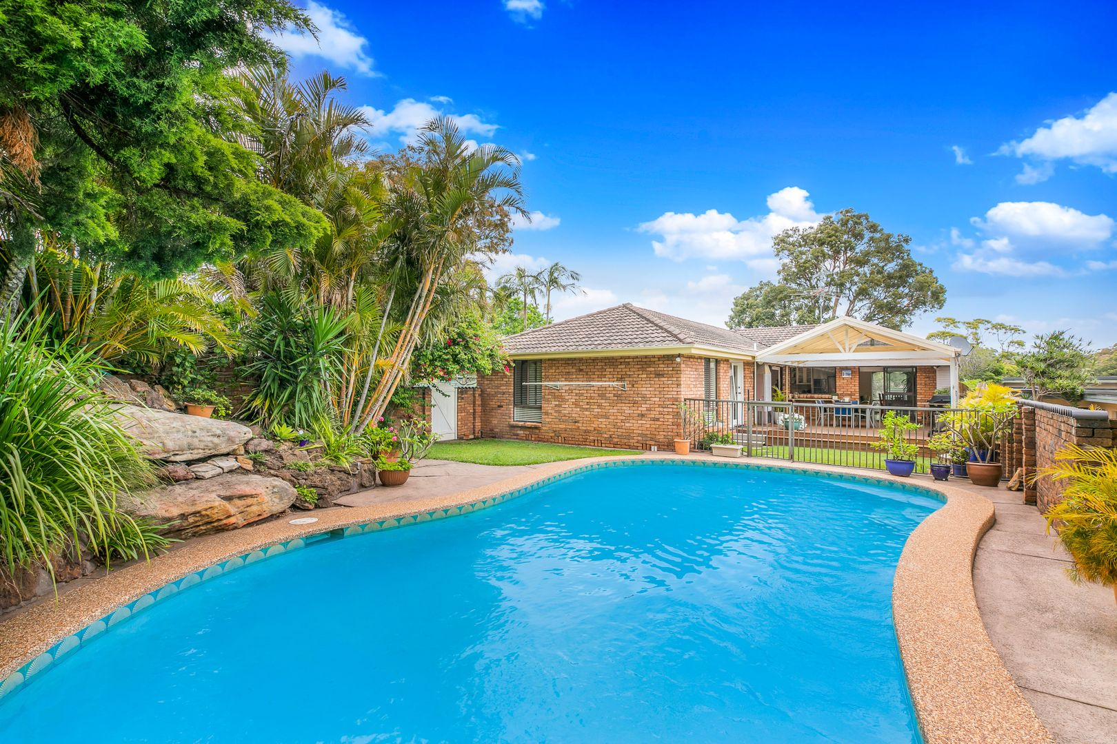201a Gannons Road, Caringbah South NSW 2229, Image 0