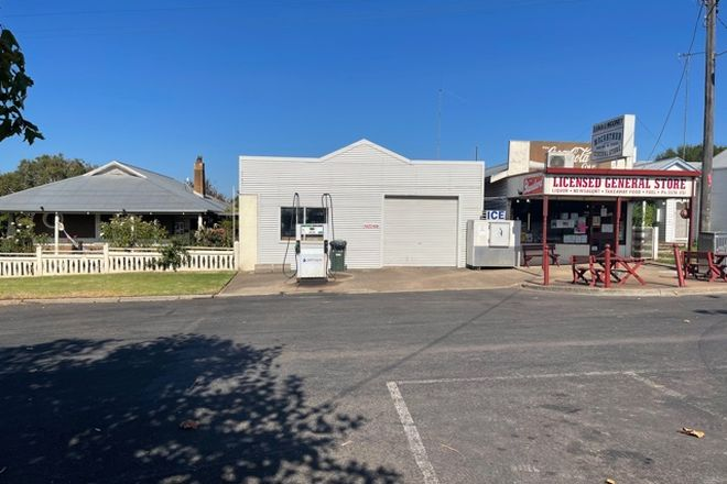 Picture of 17 High Street, MACARTHUR VIC 3286