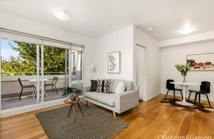 Picture of 4/5 Liardet Street, Port Melbourne VIC 3207
