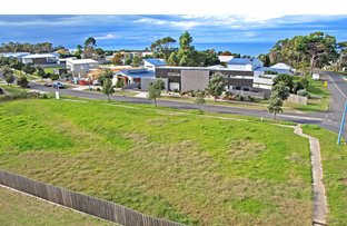 Picture of Lot 433 Mainsail Drive, St Leonards VIC 3223