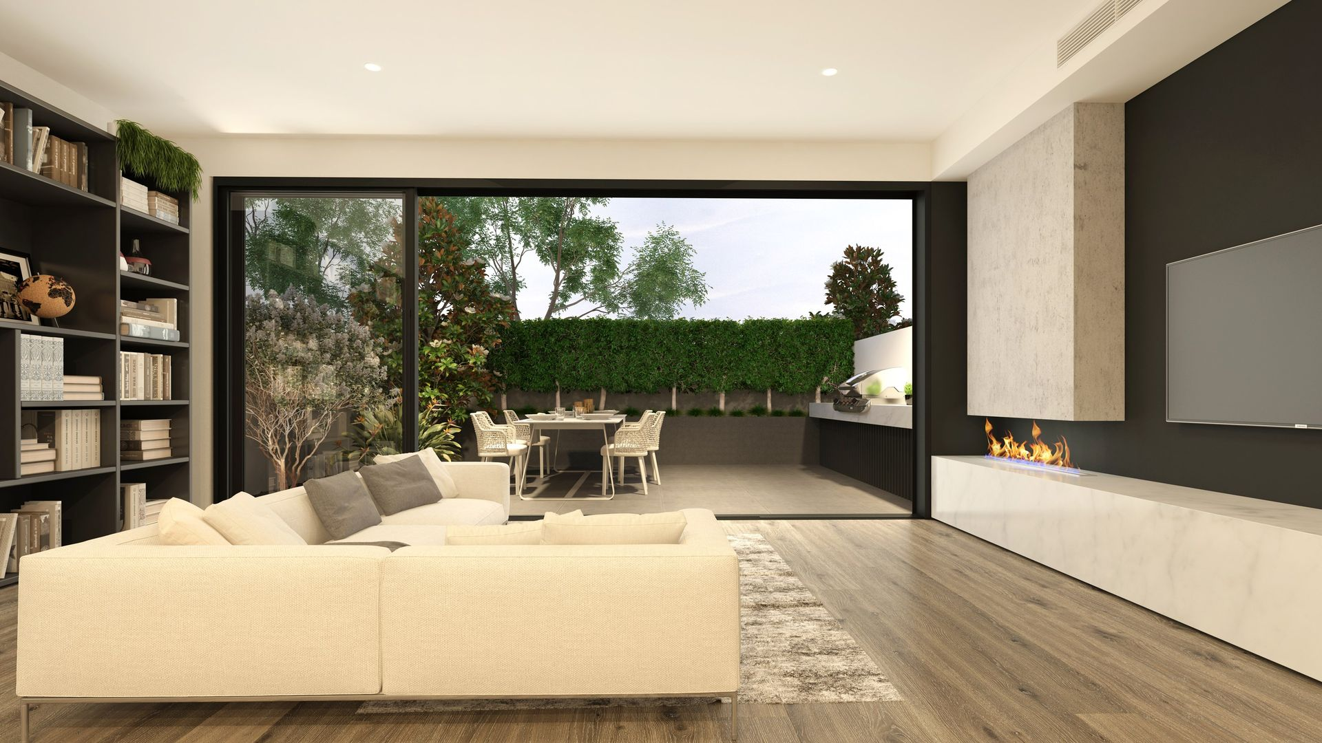 227 Cecil Street, South Melbourne VIC 3205, Image 1