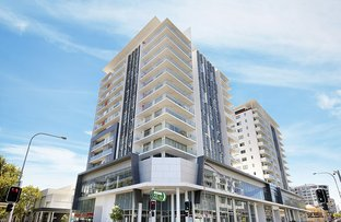 Picture of 1203/51 Crown Street, Wollongong NSW 2500