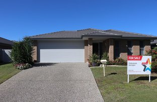 Picture of 62 Electra Parade, Harrington NSW 2427