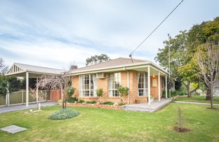 Picture of 20 Galloway Street, Tatura VIC 3616