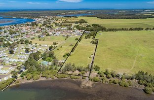 Picture of 9 Greenwell Point Road, Greenwell Point NSW 2540
