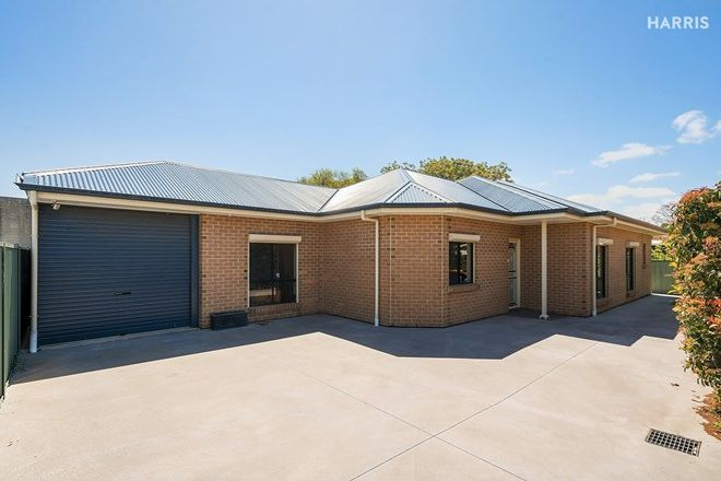 Picture of 46A Gardner Street, PLYMPTON SA 5038