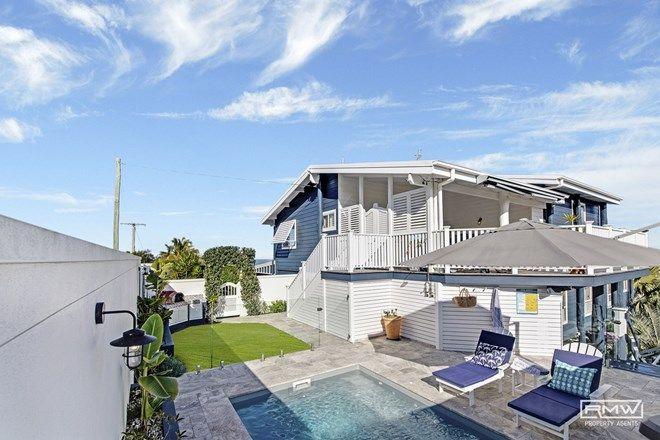 Picture of 20 Freeman Street, YEPPOON QLD 4703