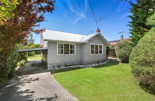 722 Melbourne Road, Sorrento VIC 3943