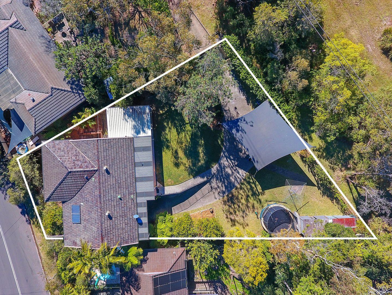 20 Foxglove Road, Mount Colah NSW 2079, Image 0