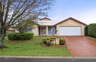 10 Lobwein Court, Middle Ridge QLD 4350