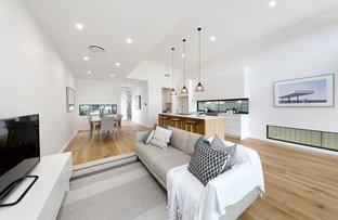 52A Bulwarra Street, Caringbah South NSW 2229